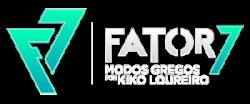 fator7