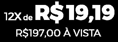 valores-prof-musico-2020